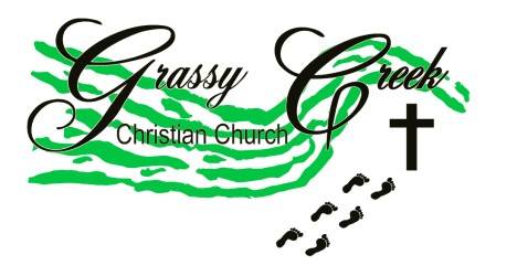 grass creek christian personals Hello and welcome to the grassy creek christian church website we hope that you'll find everything here to help you in your daily walk with god, his son jesus christ and the holy spirit.